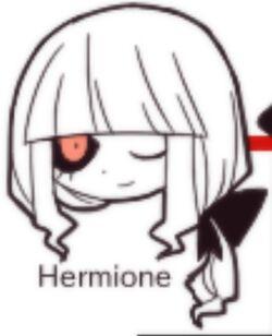 Hermionehead