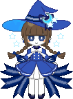 File:Wadda blue witch sprite.png