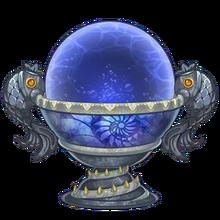 Jewel of Black Sea 2
