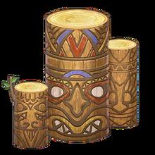 Sealing Magic Pillars 2