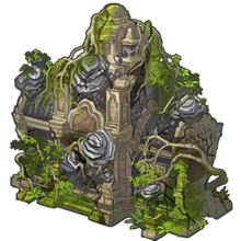 Iron Temple 1