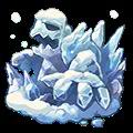 Snow Flinger