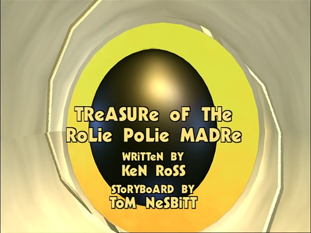 File:Treasure of the Rolie Polie Madre.jpg