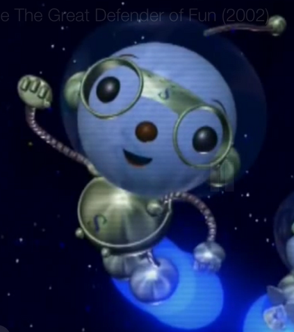 File:Space boy.png