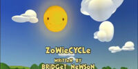 Zowie Cycle