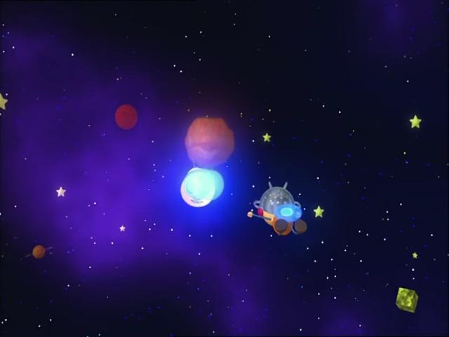 File:Universe - 1.jpg