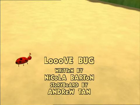 File:Loove Bug.jpg