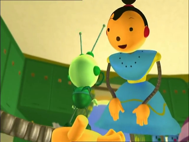 File:Welcome to Junior LittleGreen with Polina Polie.jpg