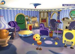 File:The Living Room.jpeg