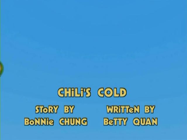 File:ChiliS Cold.jpg