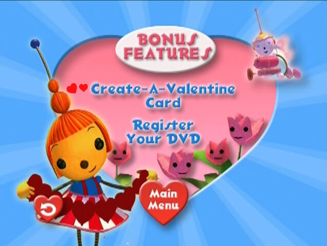 Rolie polie olie episodes download