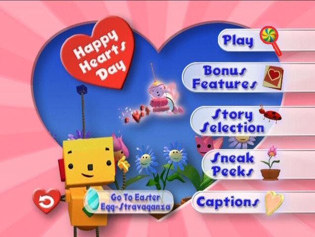 File:SpringyTimeFun-HappyHeartsDayMenu.jpg
