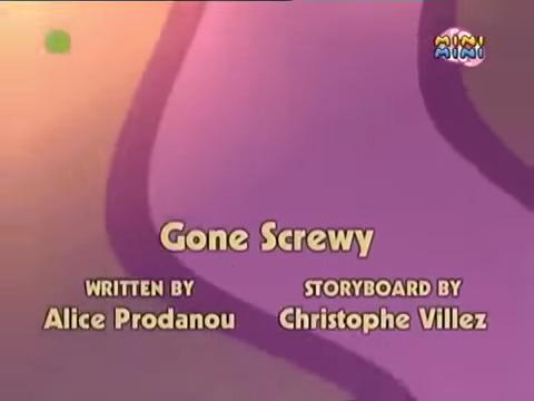 File:Gone Screwy.jpg
