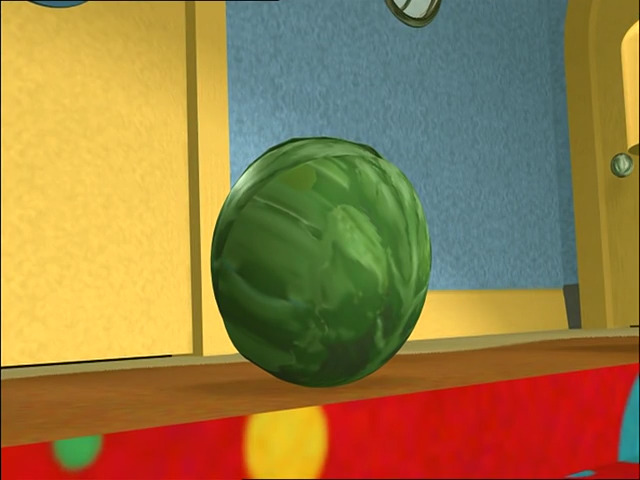 File:Brussels sprout in the hallway 2.jpg