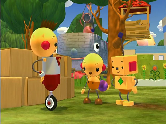 File:Welcome Wheelie with Olie Polie and Billy Bevel.jpg