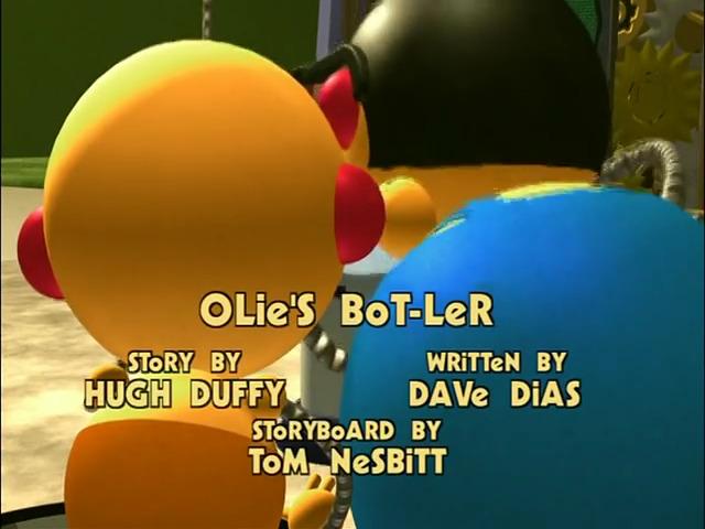 File:Olie-S Bot-Ler.jpg