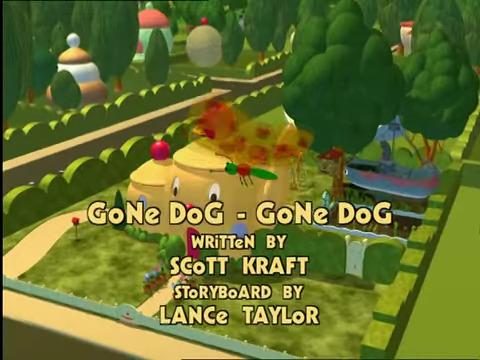 File:Gone Dog - Gone Dog.jpg
