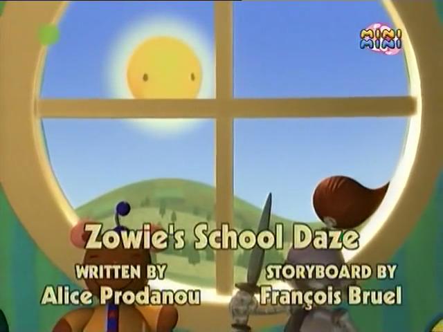 File:Zowie's School Daze.jpg