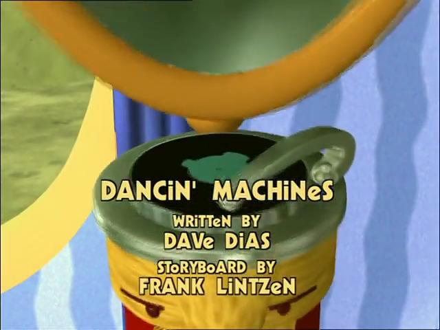 File:Dancin' Machines.jpg