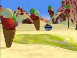 Ice Cream Planet - 2