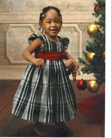 File:Christmas2011.jpg