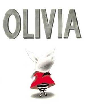 File:Olivia-book.jpg