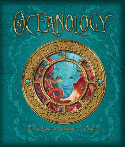 File:Oceanology.jpg