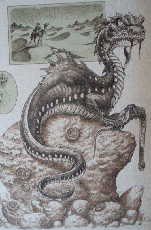 lindworm ologypedia fandom powered by wikia