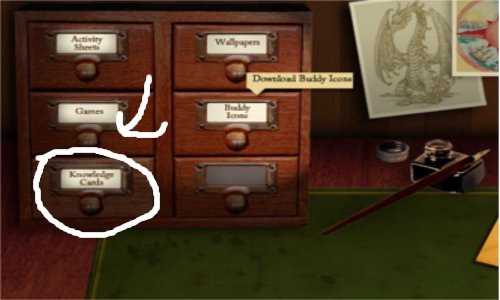 File:Drawers.jpg
