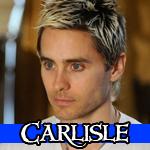 File:Carlisle Avatar.png