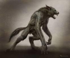 File:Werewolf Clancy.jpg