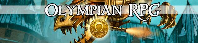 File:Olympian RPG.jpg