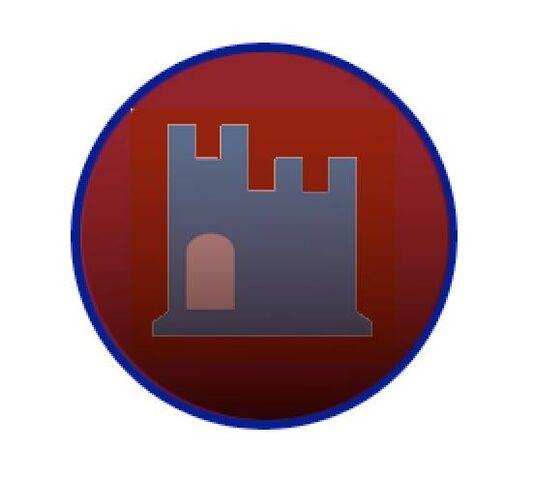 File:Gates of Troy.jpg