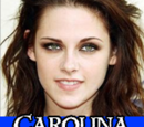 Carolina Westfield