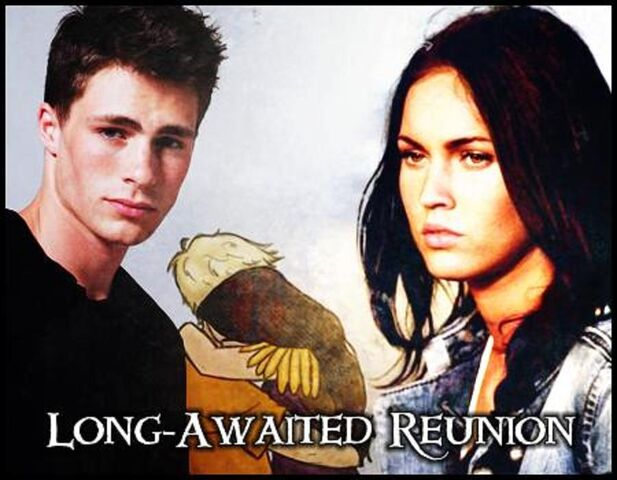 File:Reunion.jpg