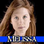 File:Melissa.png