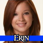 File:Erin Avatar.png