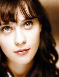 File:Zooey.jpeg