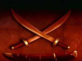 File:Nero's Swords.png