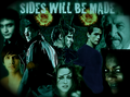 Thumbnail for version as of 20:21, October 17, 2011