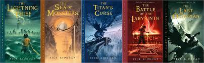 File:Book series.jpg