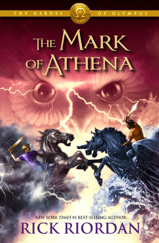 File:The Mark of Athena.png