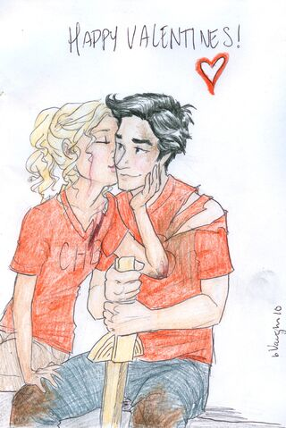 File:!day with Percy and Annabeth by burdge bug.jpg