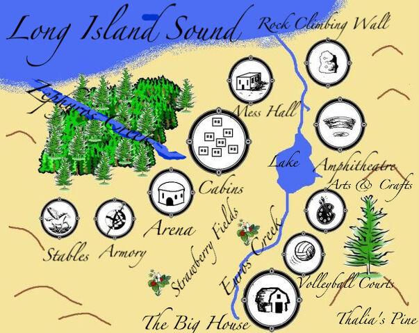 File:Camp map.jpg