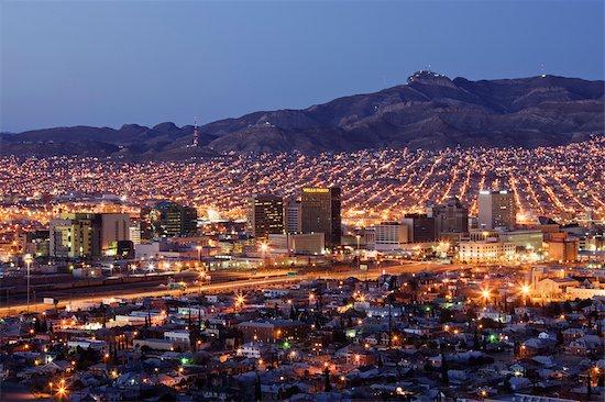 File:El Paso.jpg