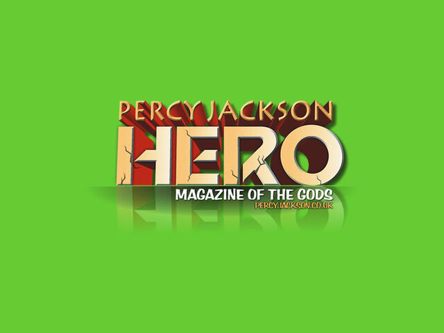 File:Hero Green UK Wallpaper 800x600.jpg
