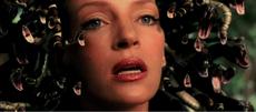 Uma Thurman as Medusa-HD
