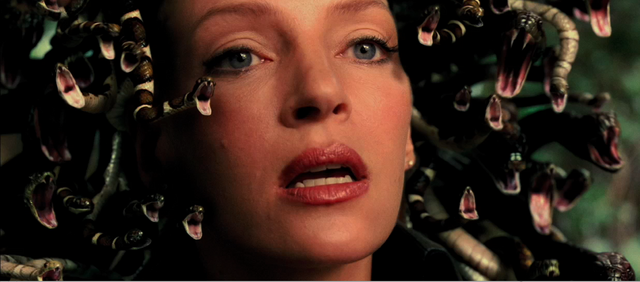 File:Uma Thurman as Medusa-HD.png