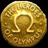 Heroes222