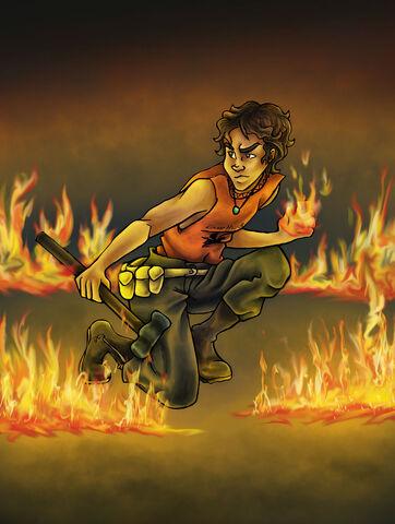 File:Flame on leo valdez by ccxbriefs-d4ggpbq.jpg